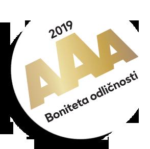 AA-sticker_0.png