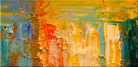 panel-_03.jpg
