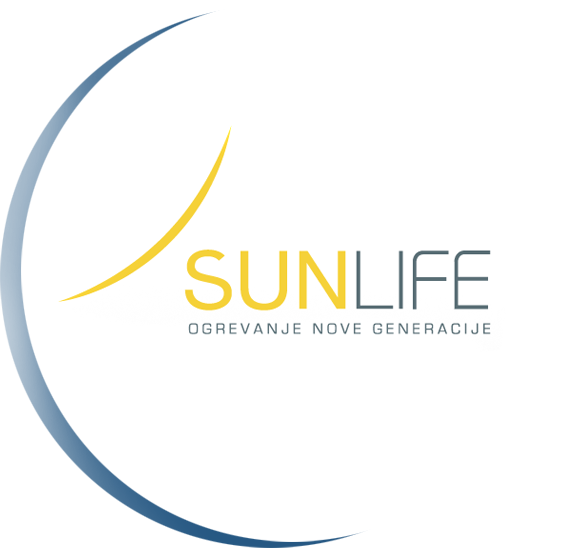 sunlife.png